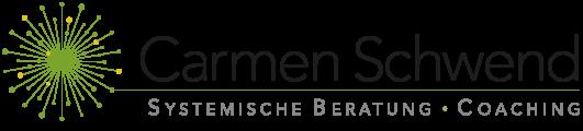 CS-Logo-Web-3